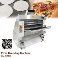 Pizza_Moulding_Machine_CM-PZ398_CHANMAG_20210909