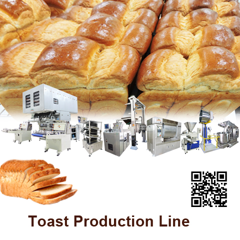 Toast-Production-line_CHANMAG-Bakery-Machine_2020