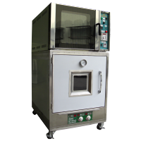 CM-404-add-P_Convection-Oven_1000x1000