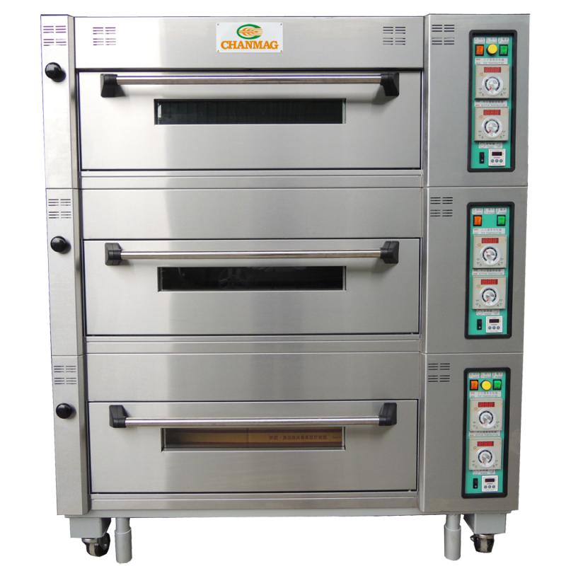 CM-ECD306A_Electric-Deck-Oven_1000x1000