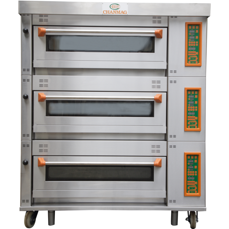 CM-ECD306D_UP-orange_1000x1000