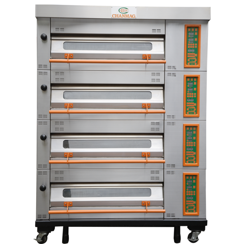 CM-ECD408DF_Touch-Panel_Electric-Deck-Oven_1000x1000
