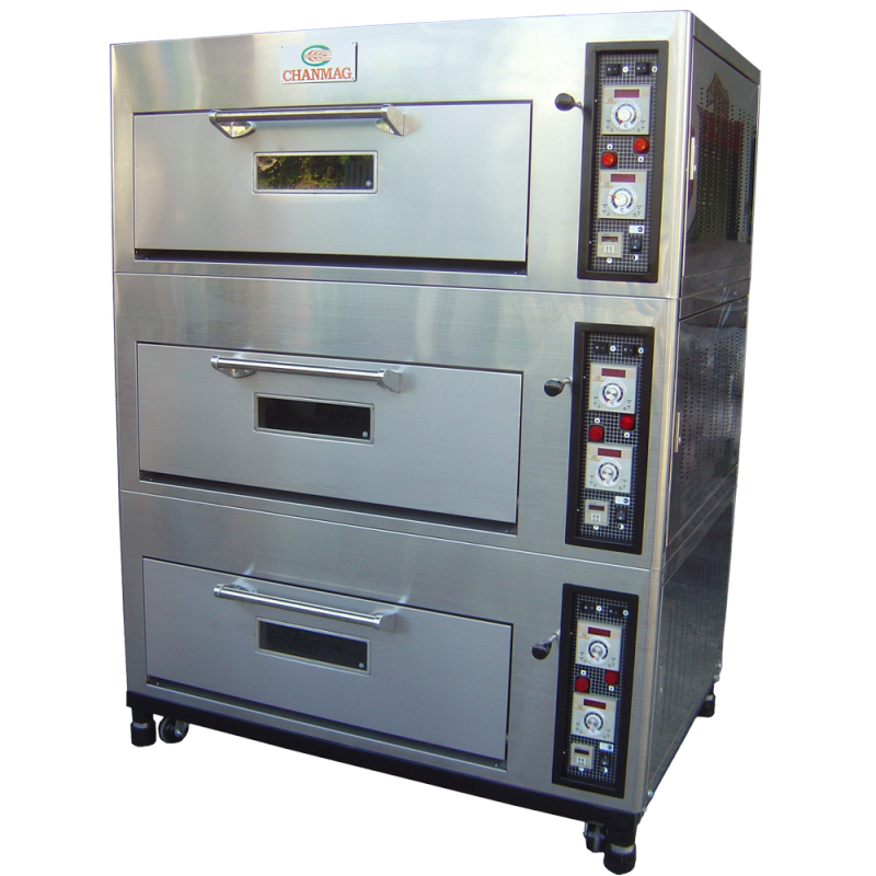 CM-G306_Gas-Deck-Oven_1000x1000