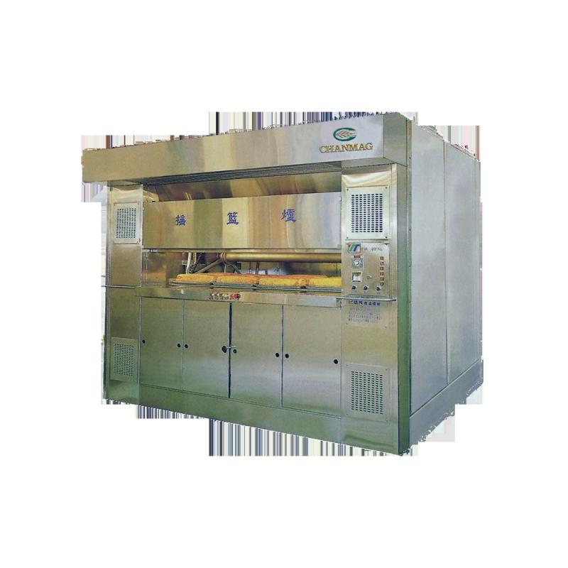 CM-HS636_Revolving-Oven_1000x1000