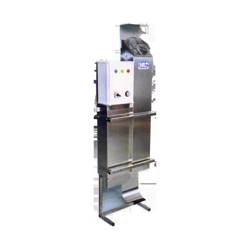 CM-S300A_Steam_Generator_800x800