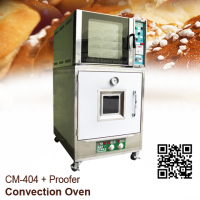 Convertion-Oven_CM-404+Proofer