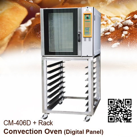 Convertion-Oven_CM-406D+Rack_480x480