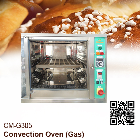 Convertion-Oven_CM-G305_480x480