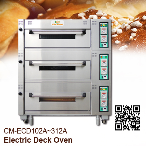 Electric-Deck-Oven_CM-ECD102A-312A_Chanamg-Bakery-Machine_2020