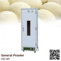 General-Proofer_CM-18P_CHANMAG-Bakery-Machine_2020