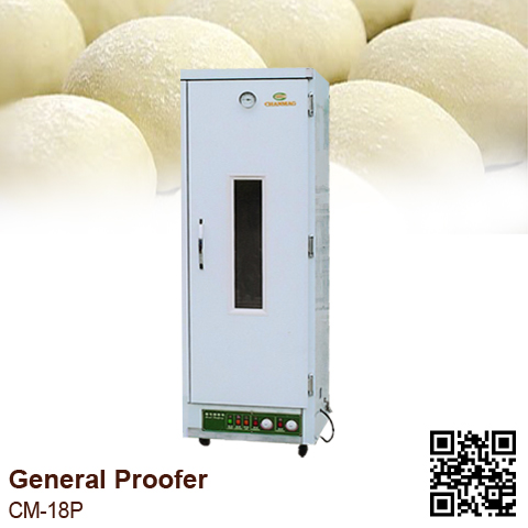 General-Proofer_CM-18P_CHANMAG-Bakery-Machine_2020