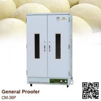 General-Proofer_CM-36P_CHANMAG-Bakery-Machine_2020