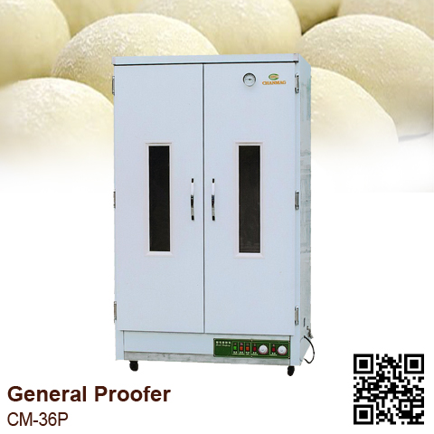 General-Proofer_CM-36P_CHANMAG-Bakery-Machine_2020