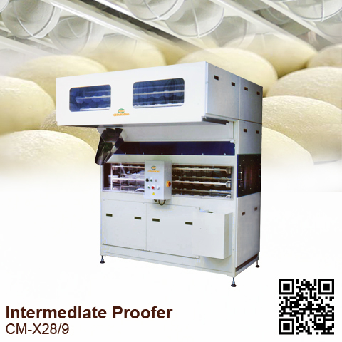 Intermediate-Proofer_CM-X28-9_CHANMAG-Bakery-Machine