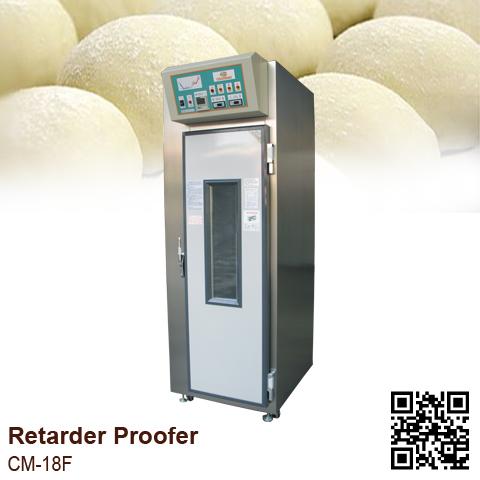 Retarder-Proofer_CM-18F_CHANMAG-Bakery-Machine_2021