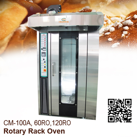 Rotary-Rack-Oven_CM-100A,-60RO,120RO_Glass-Door_Chanamg_2020