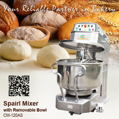 Spiral-Mixer_CM-120AS_CHANMAG-Bakery-Machine-2