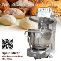 Spiral-Mixer_CM-120AS_CHANMAG-Bakery-Machine_20201014-1