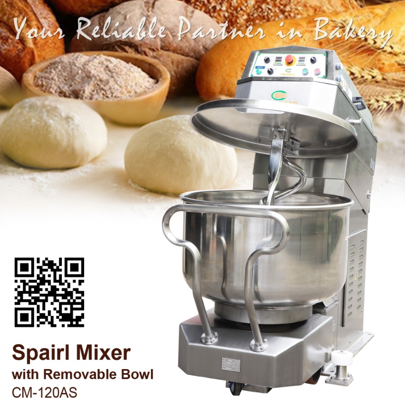 Spiral-Mixer_CM-120AS_CHANMAG-Bakery-Machine_20201014-1