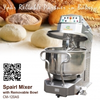 Spiral-Mixer_CM-120AS_CHANMAG-Bakery-Machine_20201014-2