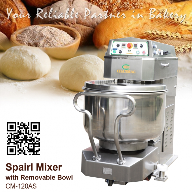 Spiral-Mixer_CM-120AS_CHANMAG-Bakery-Machine_20201014-3