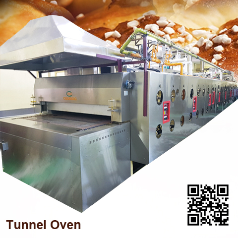 Tunnel-Oven_CHANMAG