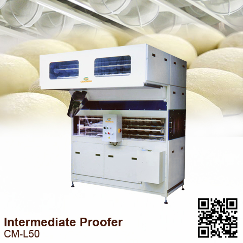 Intermediate-Proofer_CM-L50_CHANMAG-Bakery-Machine_2020