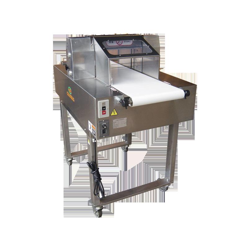 CM-SL609S-L_Cake-processing
