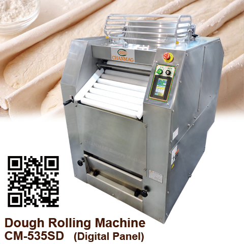 Dough-Rolling-Machine_CM-535SD_480x480_2020-8-7