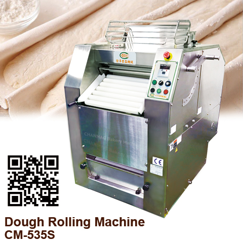 Dough-Rolling-Machine_CM-535S_480x480_CHANMAG