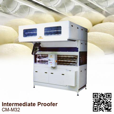 Intermediate-Proofer_CM-M32_CHANMAG-Bakery-Machine_2020