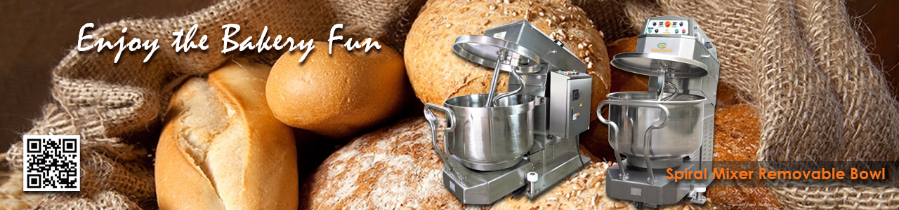 Spiral-Mixer-Removable-Bowl_Enjoy-the-Bakery-Fun