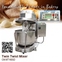 Twin-Twist-Mixer_CM-MT160SD_CHANMAG-Bakery-Machine_2020-10-13