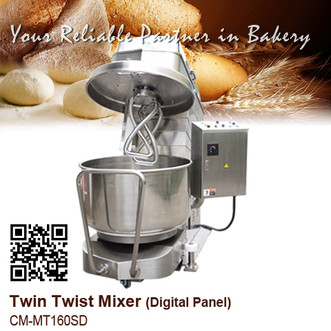 Twin-Twist-Mixer_CM-MT160SD_CHANMAG-Bakery-Machine_2020-10-13_2