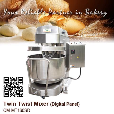 Twin-Twist-Mixer_CM-MT160SD_CHANMAG-Bakery-Machine_2020-10-13_3
