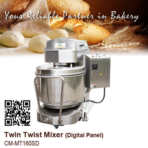 Twin-Twist-Mixer_CM-MT160SD_CHANMAG-Bakery-Machine_2020-10-13_4