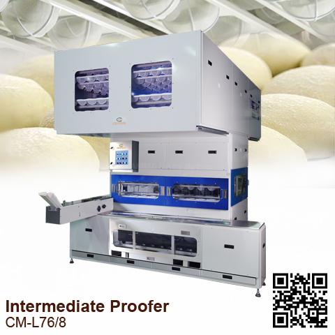 Intermediate-Proofer_CM-L76-8_CHANMAG-Bakery-Machine_2020