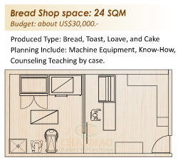 Bakery-Planning-by-Case-Layout_24sqm