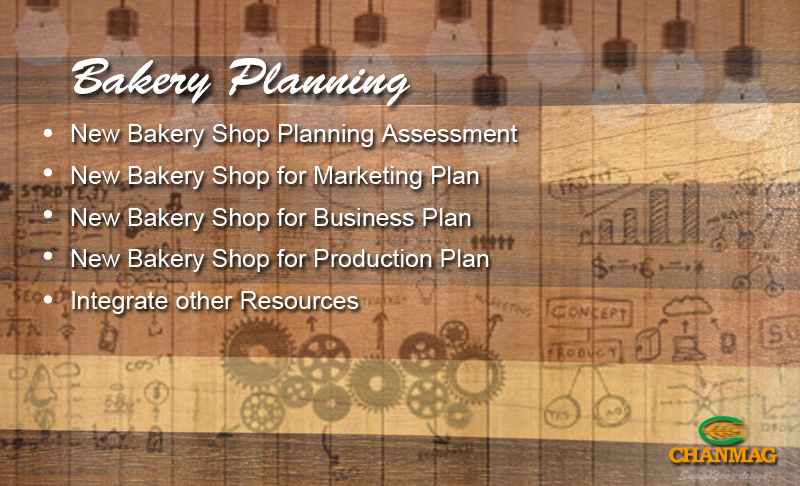 Bakery-Planning_CHANMAG_Bakery_Machine