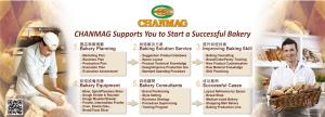 Baking-Planning_Chanmag-Bakery-Machine_1280x460_En_2019