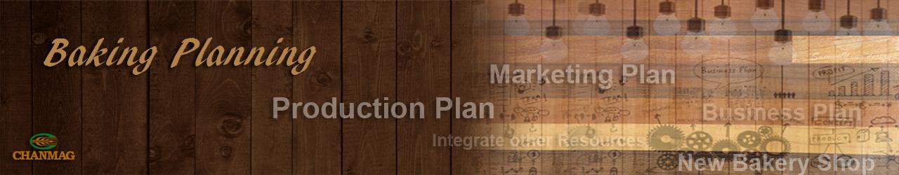 CHANMAG_Baking-Planning_banner