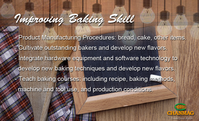 Improving-Baking-Skill_CHANMAG-Bakery-Machine_800x486
