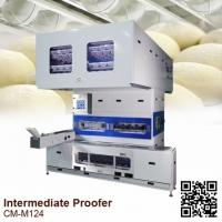 Intermediate-Proofer_CM-M124_CHANMAG-Bakery-Machine_2020