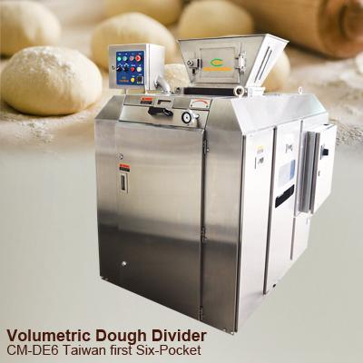Volumetric-Dough-Divider_CM-DE6