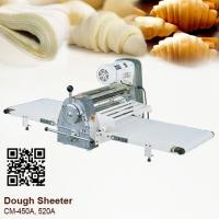 Dough-Sheeter-CM-450A,520A_Desktop_CHANMAG_2020