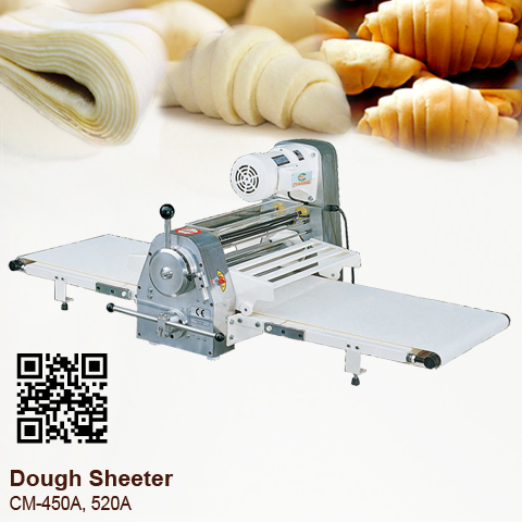 Dough-Sheeter-CM-450A,520A_Desktop_CHANMAG_2020