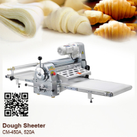Dough-Sheeter-CM-450A,520A_Desktop_CHANMAG_2021