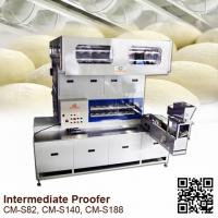 Intermediate-Proofer_CM-S82,-CM-S140,-CM-S188_CHANMAG-Bakery-Machine_2020