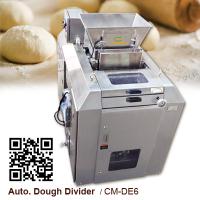 Auto-Dough-Divider-F_CM-DE6_2018-10-18