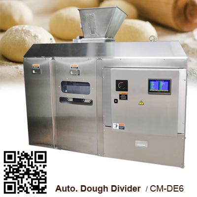 Auto-Dough-Divider-R_CM-DE6_2018-10-18